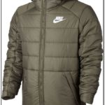 Nike Winter Jackets For Sale