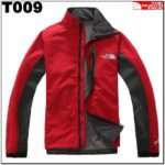North Face Jackets Wholesale