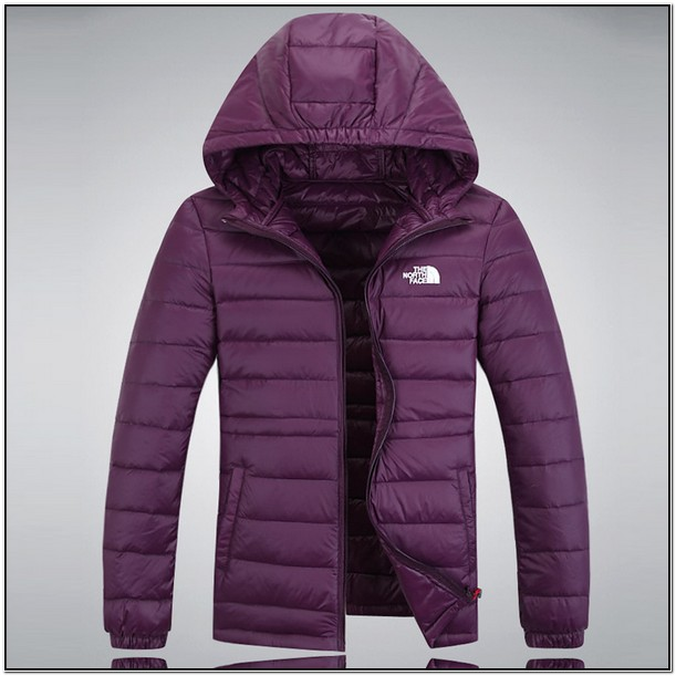 North Face Jackets Wholesale Prices