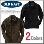 Old Navy Mens Jackets Canada