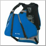 Paddle Board Life Jacket Amazon