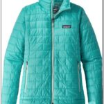 Patagonia Jackets Clearance