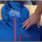 Patagonia Rain Shadow Jacket Mens