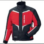 Polaris Jackets Ebay