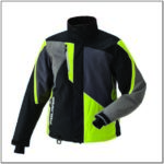 Polaris Jackets For Sale