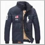 Ralph Lauren Polo Jackets On Sale