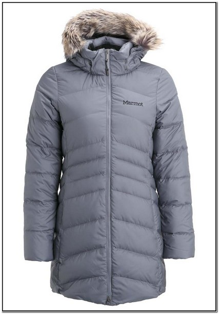 Rei Womens Jackets Coats