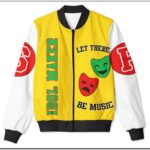 Salt N Pepa Jacket Ebay