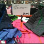 Snozu Jackets Toddler