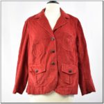 Talbots Jackets On Sale
