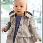 Toddler Girl Spring Jackets Canada