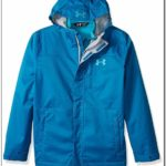 Under Armour Storm 2 Jacket Youth