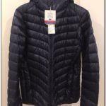 Uniqlo Puffer Jackets Mens