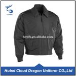 Wearguard Jackets Wholesale
