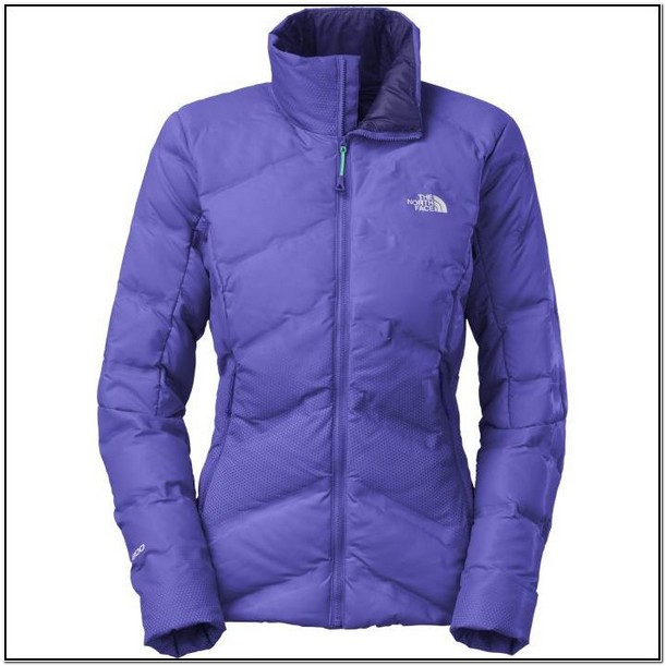 Womens Down Jackets Clearance North Face
