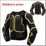 Youth Motorcycle Jackets With Armor
